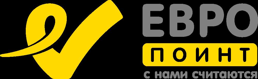 (c) Euro-point.ru